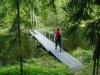 11-ortjarnen-bron
